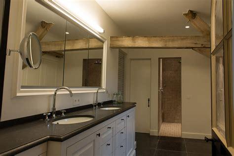 ideea n badkamers badkamermeubelen ikea