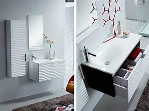 Badmöbel Für Gäste Wc : badm bel set g ste wc waschbecken handwaschbecken verona ~ Michelbontemps.com Haus und Dekorationen