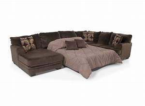 Cool Sleeper Sectionals For Sale 2017