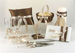 wedding gifts for guests cape town 99 wedding ideas With wedding gift for guest