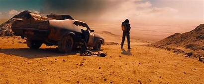 Mad Max Wallpapers Fury Road Awesome Hipwallpaper