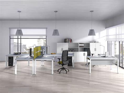 le bureau villenave d ornon kesta marque de mobilier de bureaux mobilier de bureau