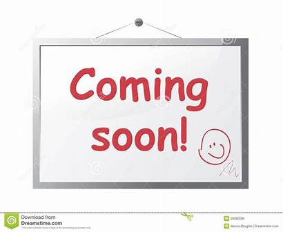 Soon Coming Royalty Services Features Board Cdkitchen