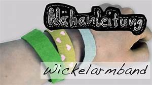 Krabbeldecke Nähen Anleitung Youtube : n hanleitung freundschaftsarmband selber n hen wickelarmband armband tutorial anleitung ~ Orissabook.com Haus und Dekorationen