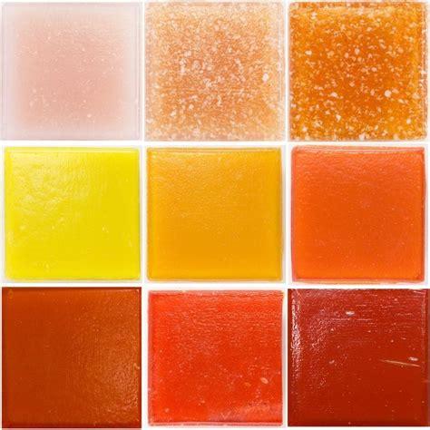 warm tiles warm tile ceramic tile wallpaper