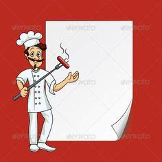 adjective menu project images menu restaurant