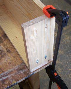 wood working plans    drawer box