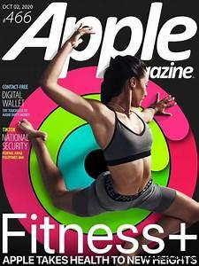 Applemagazine - October 02  2020