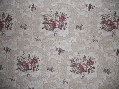 Victorian Background Texture Wallpapers Border Pattern Floral