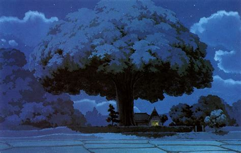 studio ghibli wallpaper  pictures