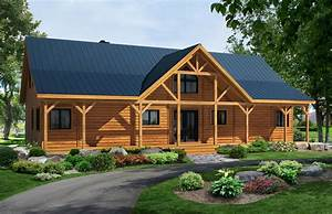 42 Pictures Premanufactured Homes For Sale