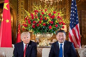 The U.S. Can Win a Trade War With China. It Shouldn't Try ...