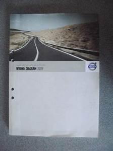 Volvo C30 S40  04