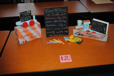 miami psychology program features child psychology