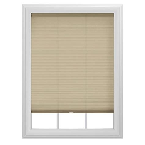 fabric roller shade bali blinds cordless light filtering cellular shade 31 by