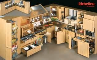kitchen furniture accessories kitchen accessories for cabinets green room interiors cabinets accessories kitchen in