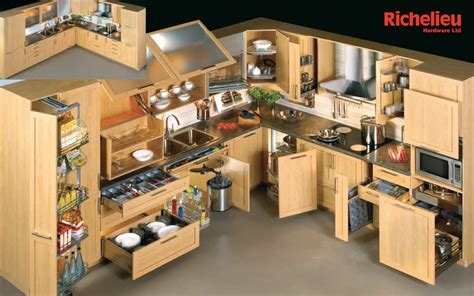 kitchen interior fittings kitchen cupboard interior fittings photos rbservis com
