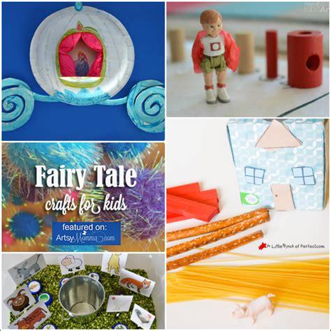 cinderella games for preschoolers tale crafts and activities for preschoolers artsy 517