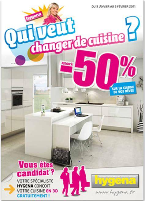 promo cuisine promo cuisine hygena