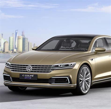 Volkswagen Neueste Modelle  Automobil Bildidee