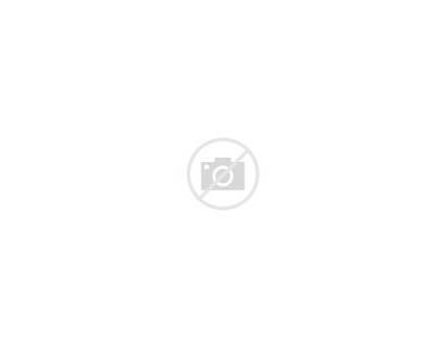 Civil States War Border American Map United