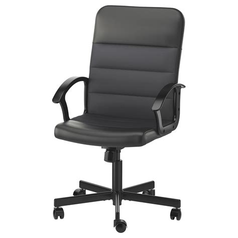 office chairs ikea for chair office best