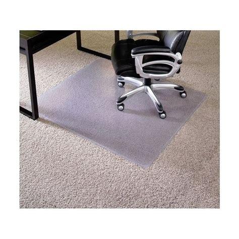 desk mats for carpet used desk chair mats black desk chair mats are black