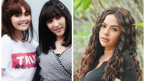 Alasan Verrell Bramasta Dan Natasha Wilona Putus Diungkap