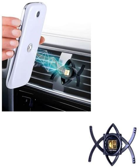 support aimant telephone voiture fixation telephone voiture aimant u car 33