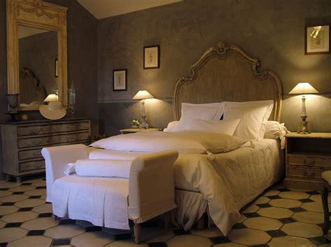 chambre d hote limoges charme accueil