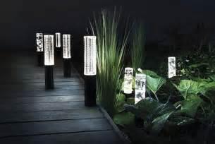 vintage outdoor light on winlights com deluxe interior lighting design