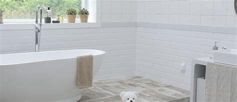 Badsanierung Acht Schritten Zum Neuen Badezimmer by Badsanierung Kosten Badsanierung Aus Einer