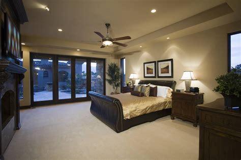 image d une chambre nos conseils pour bien agencer une chambre d 39 adulte