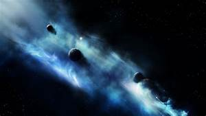 Space Wallpapers 1080p - Wallpaper Cave
