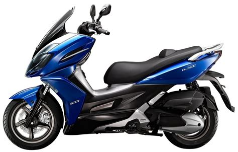 Review Kymco K Xct 200i by 2013 Kymco K Xct 300i Picture 488526 Motorcycle Review