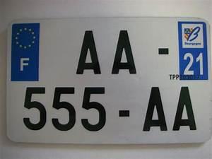 Plaque D Immatriculation Moto : plaque d 39 immatriculation homologuee 2017 quad moto ~ Medecine-chirurgie-esthetiques.com Avis de Voitures