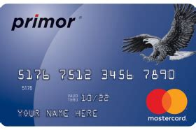 Secured credit cards typically require a credit check and an upfront cash security deposit, which can be obstacles for those with poor or no credit history or with little access to immediate funds. Green Dot primor® Visa® Classic Secured Credit Card Reviews (June 2020)   Personal Credit Cards ...