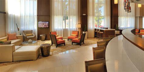 comfort suites miami comfort suites miami airport miami airport hotel