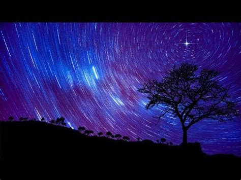 How Photograph The Milky Way Long Exposure Tutorial