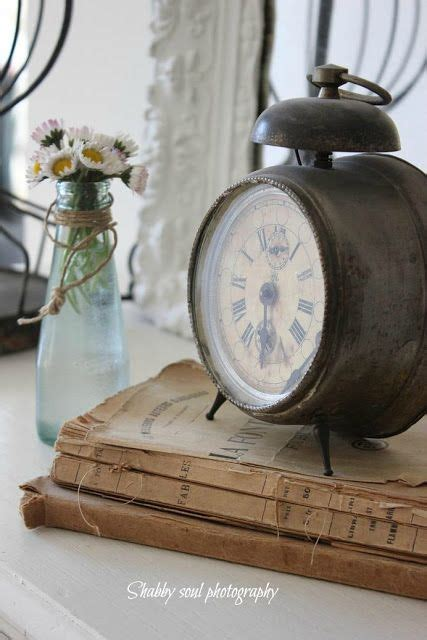 How To Decorating Clocks by 17 Best Images About Decorating With Clocks On