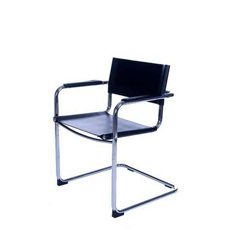 prix chaise de bureau chaises de bureau design atlub com
