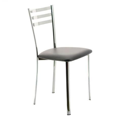 chaises cuisine couleur chaises cuisines grises 20171004193110 tiawuk com