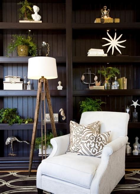 Decorating Accessories by Creatively Outfitting Your Home With Green Plant Inspiration