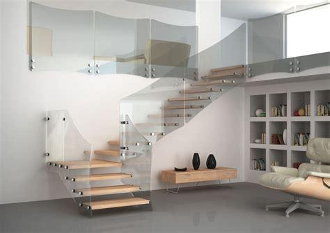 scale arredo per interni scale per interni mobirolo maffeisistemi vendita