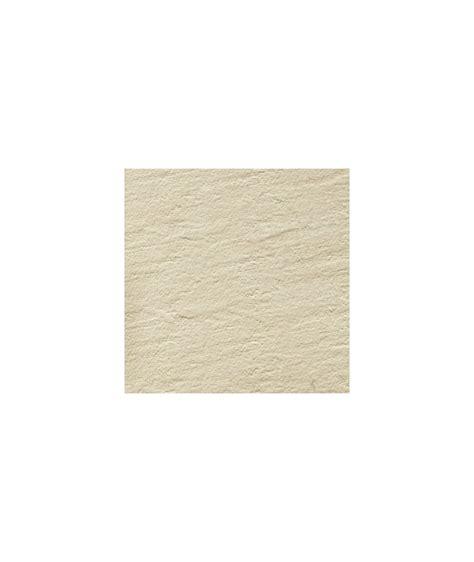 carrelage exterieur gres cerame pleine masse pas cher carrelage ext 233 rieur rak ceramics lounge rectifi 233 structur 233 100x100 ain carrelages