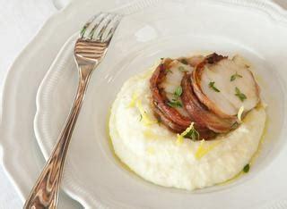 Come Si Cucina Il Sedano Rapa Ricetta by Come Preparare Il Pur 232 Di Patate E Sedano Rapa Guide Di
