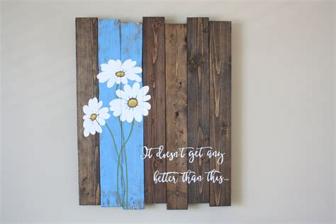 20 Rustic Wall Art Ideas Farmhouse Art Wall Decor