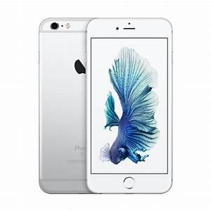 Top View, hay, riad M Apple iPhone 7 Plus Siliconen hoesje - Azuurblauw IPad The Good Guys