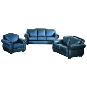 chesterfield sofas brisbane gold coast toowoomba