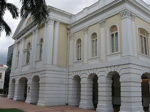 Misuse Of Drugs Act  Singapore